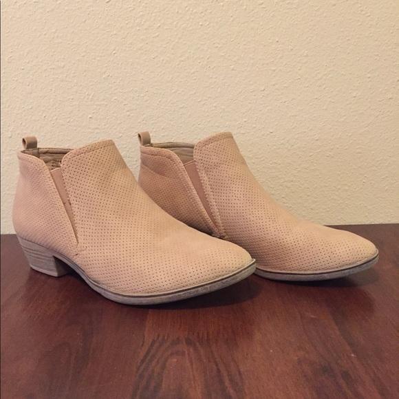 Rampage Shoes | Rampage Booties | Poshmark